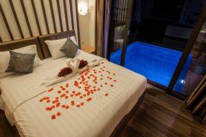 Batam Staycation Couple Batam Spa Holiday | Batam Getaway Trip