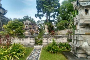 top attractions in sekupang batam