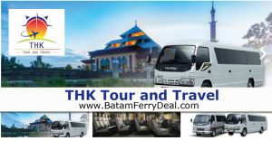 THK-Travel-Tour-BATAM-CITY-PRIVATE-CAR-RENTAL---15-SEATERS
