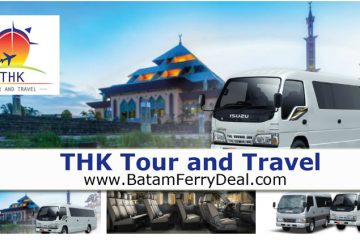 THK-Travel-Tour-BATAM-CITY-PRIVATE-CAR-RENTAL---15-SEATERS