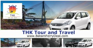 THK-Travel-Tour-BATAM-CITY-PRIVATE-CAR-RENTAL---5-SEATERS