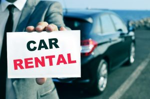 rent batam car Batam Getaway Car Rental | Transportation Rental Batam