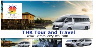 THK-Travel-Tour-BATAM-CITY-PRIVATE-CAR-RENTAL---12-SEATERS
