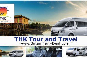 THK-Travel-Tour-BATAM-CITY-PRIVATE-CAR-RENTAL---12-SEATERS