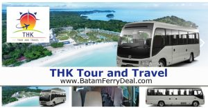 THK-Travel-Tour-BATAM-CITY-PRIVATE-CAR-RENTAL---20-SEATERS
