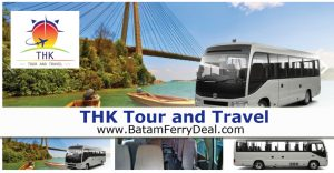 THK-Travel-Tour-BATAM-CITY-PRIVATE-CAR-RENTAL---25-SEATERS