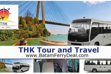 THK-Travel-Tour-BATAM-CITY-PRIVATE-CAR-RENTAL---25-SEATERS