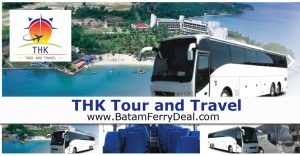 THK-Travel-Tour-BATAM-CITY-PRIVATE-CAR-RENTAL---43-SEATERS