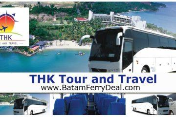 THK-Travel-Tour-BATAM-CITY-PRIVATE-CAR-RENTAL---43-SEATERS